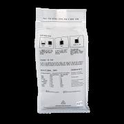 Heirloom - 1kg Bag - Dark - Back - On Transparent - 800
