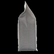 Heirloom - 1kg Bag - Dark - Side - On Transparent - 800